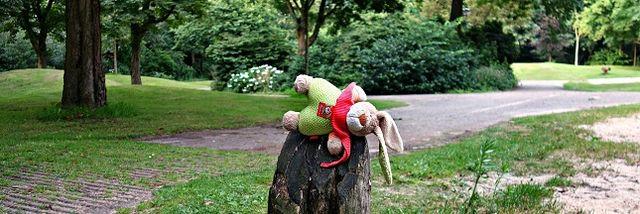 Des crèches allemandes suppriment les jouets : découvrez pourquoi featured image