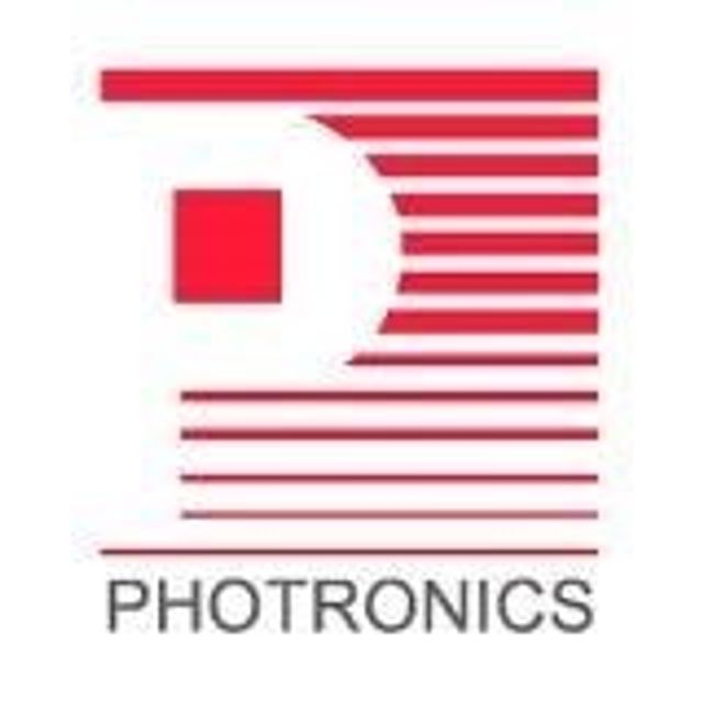 Photronics Appoints Jolene Ling as Vice President of Finance in Asia featured image