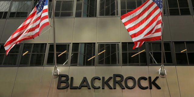 BlackRock Joins World's Largest Investor Group on Climate Change featured image