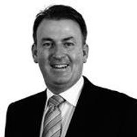 Peter Berg, Partner - Tax, Grant Thornton Australia