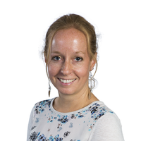 Jemma Pearson, Resourcing Team Manager, Grant Thornton UK