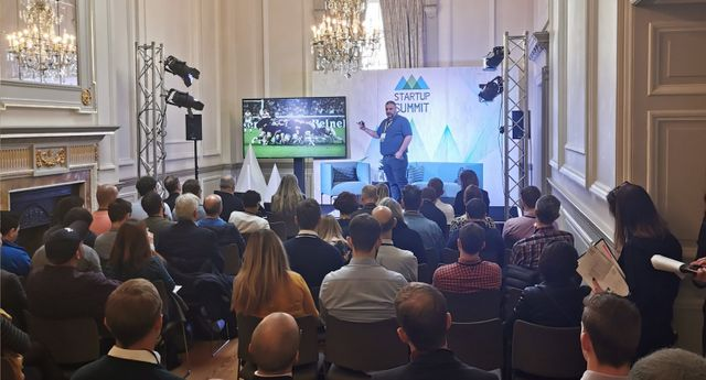 5 key insights from Edinburgh Startup Summit featured image