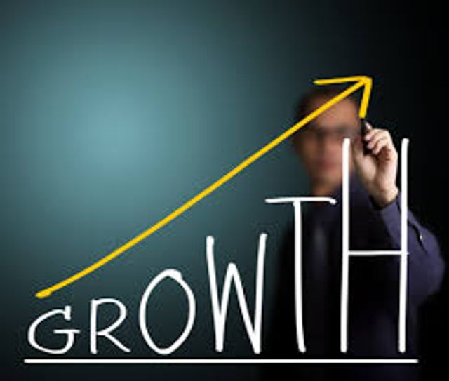 Growth featured image