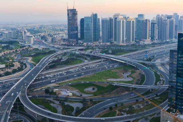 Abu Dhabi sovereign rating resilient featured image