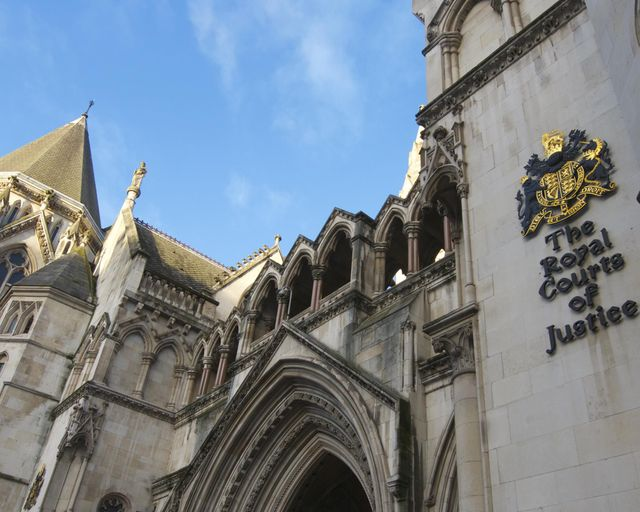 Court of Appeal judgment in Sharp v Sharp -  a departure from equality? featured image