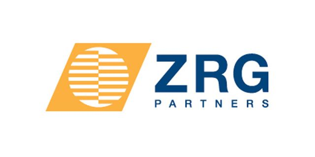 Peter Gremillion joins ZRG Partners as Managing Director in Frankfurt, Germany featured image