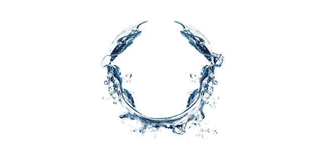 Let it flow: liquidity management and ILAAPs for banking applicants featured image