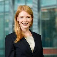 Kerstin Remer, Vice President, AlixPartners