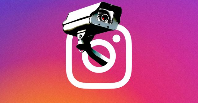How to stop Instagram from tracking everything you do featured image