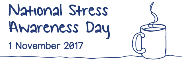 Stress Awareness Day featured image