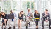 The 20 toughest UK job interview questions