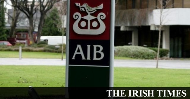 AIB seeks 'ethical' buyers for non-performing loans featured image