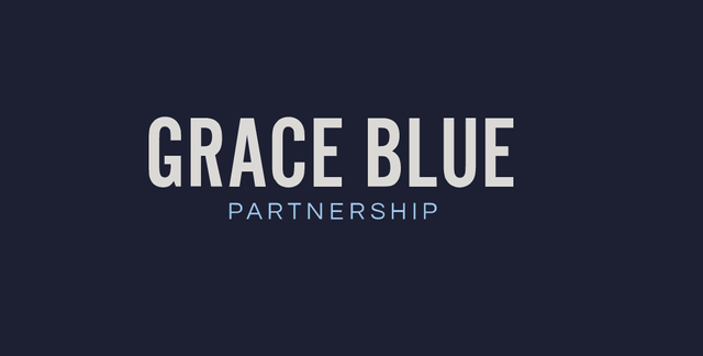 Grace Blue Partnership appoints David Nobbs to lead EMEA consumer brands practice featured image