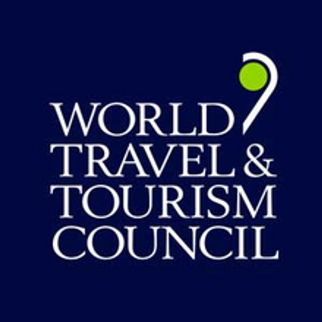 Travel & Tourism to generate 100m jobs featured image