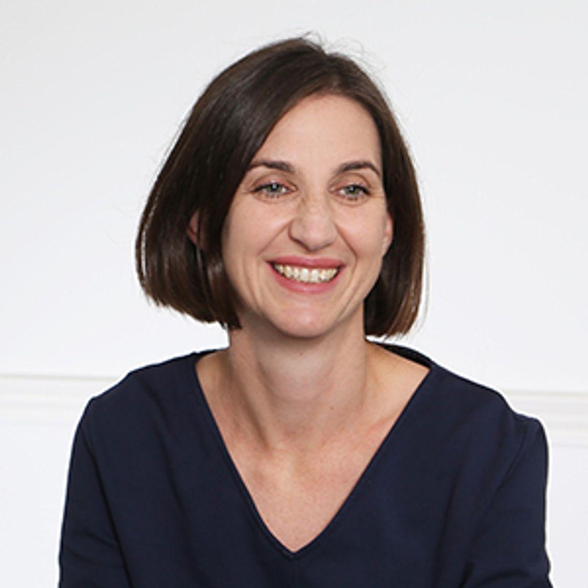 Laura Williamson