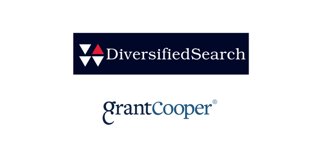 Diversified Search Acquires Leading Healthcare Executive Search Firm Grant Cooper featured image