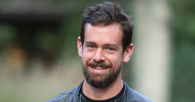 Square's IPO Filing turns talk to Dorsey's Juggling Skills featured image