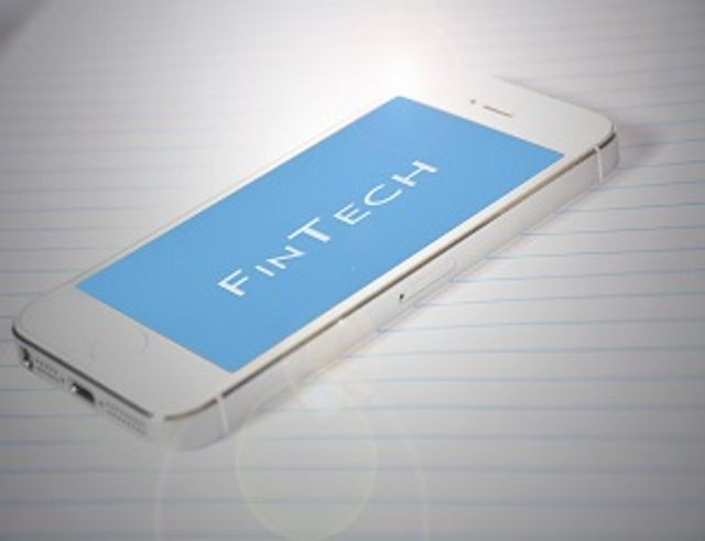 Growing Market Potential of Fintech in Vietnam featured image