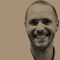 Daniel Pincott, Senior Consultant - Digital & EComms, PIE Recruitment