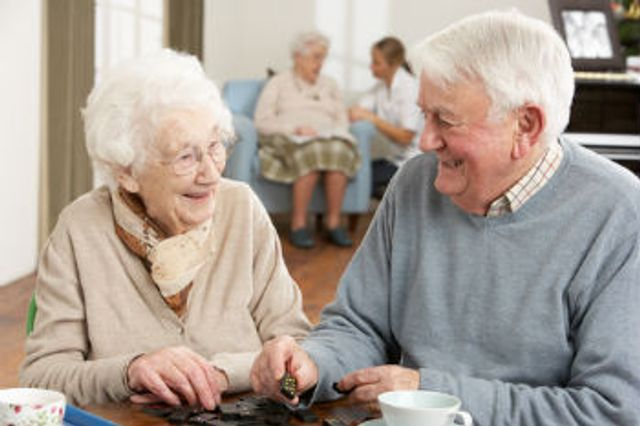 Social care impasse? featured image