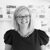 Sarah Johnson, CEO, Lotus