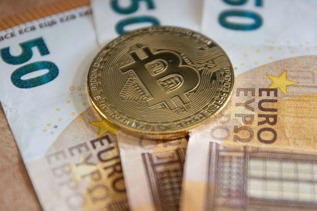 BlockFi raises $50m in Series C funding featured image