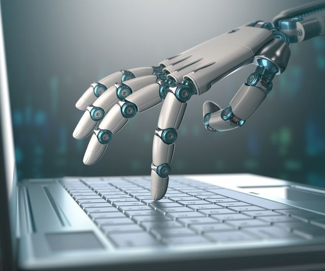 """Is """"RPA"""" the new buzz word in technology? featured image"""