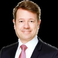 Boris Dzida, Partner, Freshfields Bruckhaus Deringer