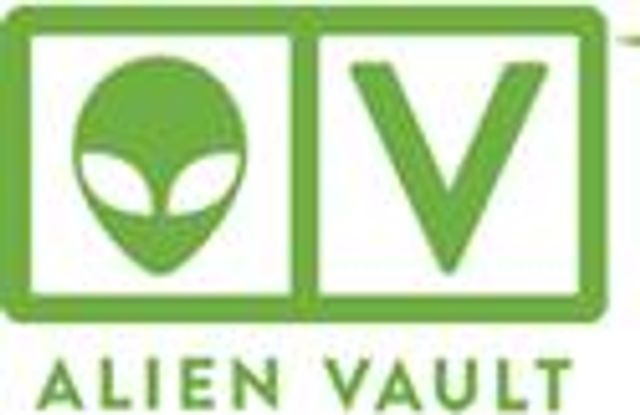AlienVault OTX Community Growth Spurs Threat Intelligence Sharing and Rapid Detection  & Response featured image
