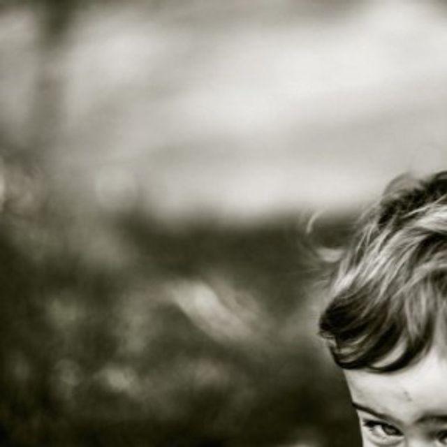 Accompagner les parents quand on est un professionnel de la petite enfance : pas facile tous les jou featured image