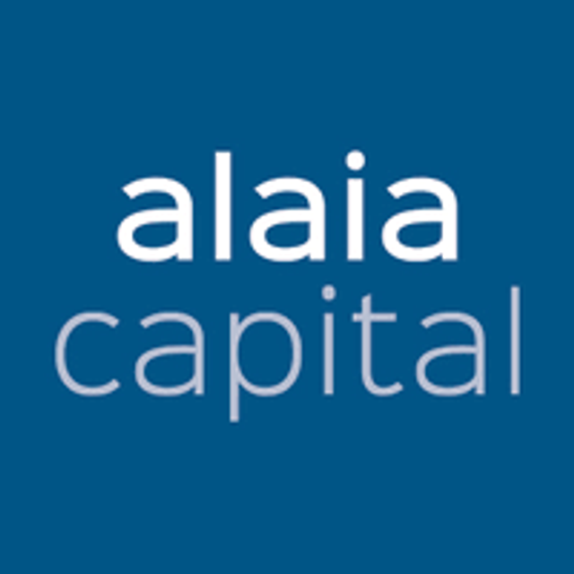 Alaia Capital Raises $5.5m in Strategic Funding Round featured image
