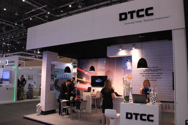 DTCC Milestone: $11 Trillion in Derivatives Gets Closer to the Blockchain featured image