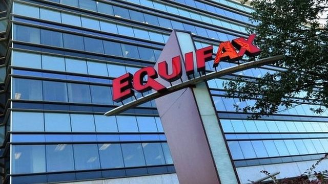 The BBC wants answers from Equifax on UK data featured image