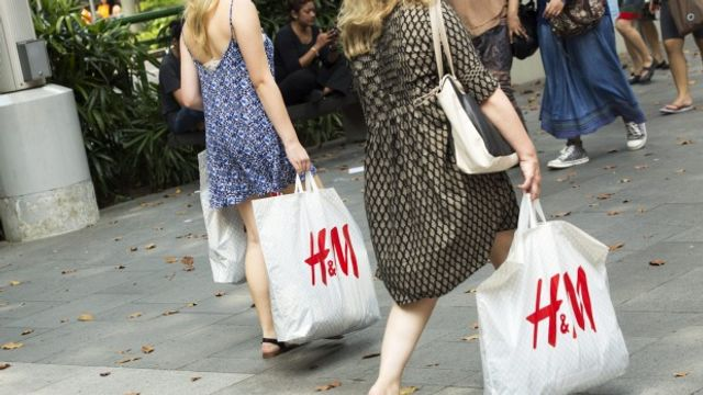 International retailers expansion stories featured image