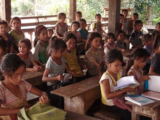 Education – Investment Outlook for the 2020s – Vietnam featured image