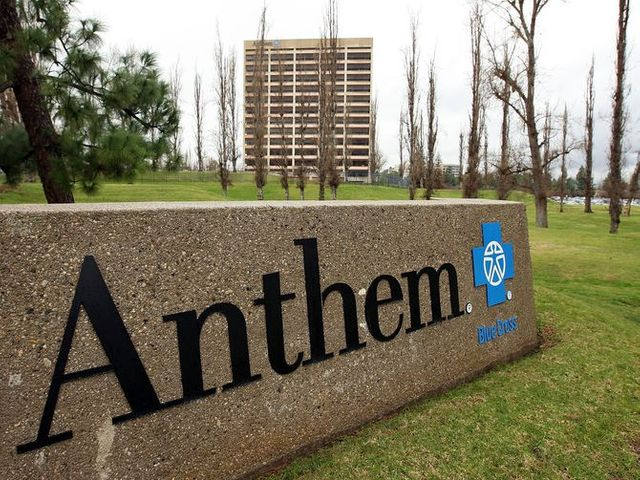 Anthem to pay $115M to settle 2015 data breach featured image