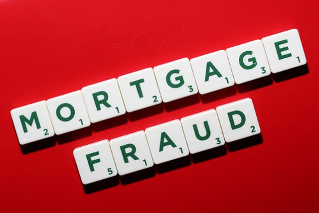 How to protect yourself from property fraud (and it costs nothing!) featured image
