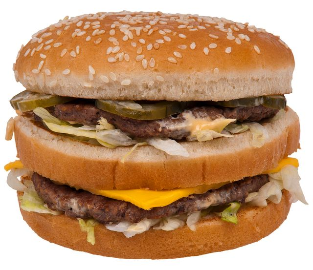 "Key ""take away"" points from the recent BIG MAC revocation decision featured image"