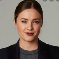 Palina Antonava, Flagship Consulting