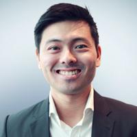 Pern Yi Quah, Associate, Freshfields Bruckhaus Deringer