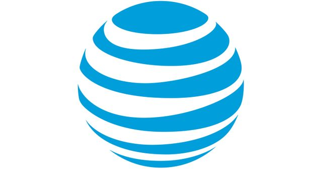 AT&T Completes Acquisition of AlienVault - Creates AT&T Cybersecurity Solutions Division featured image