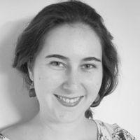 Elise  Martin, Attachée de presse, Hotwire