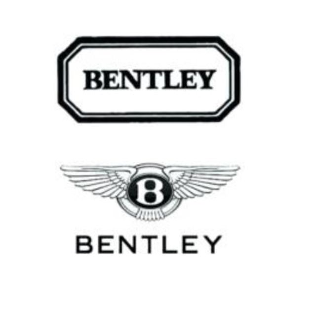 Bentley Motors loses trade mark battle: may need to destroy vast amounts of its branded clothing featured image