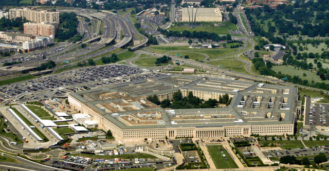 138 security flaws in US defense websites uncovered in Hack the Pentagon featured image