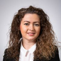 Post contributor:Leanne Lawrence, Lodders Solicitors