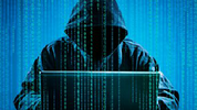 Cyber-attacks: 5 things for an in-house lawyer to do in preparation