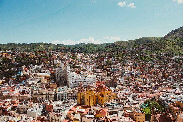 Goldman, BofA, JPMorgan Line Up to Fund Nubank's Mexico Venture featured image