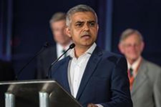 Mayor of London seeks power to both have cake and eat it by 'maximising' both Mayoral CIL and Affordable Housing provision featured image