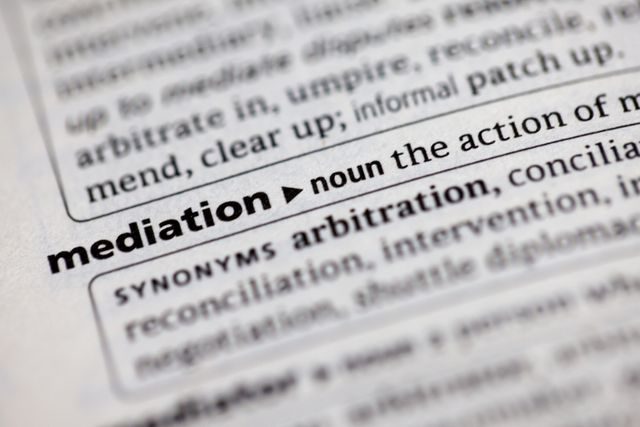 Singapore Mediation Convention to enter force: a new world for cross-border mediation? featured image