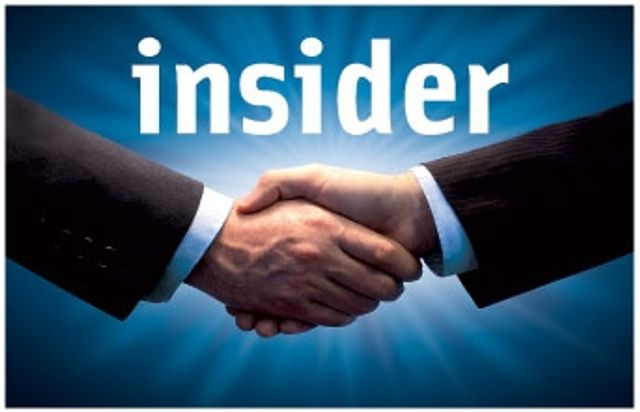 Capital shortlisted for several Insider Wales Dealmakers Awards featured image